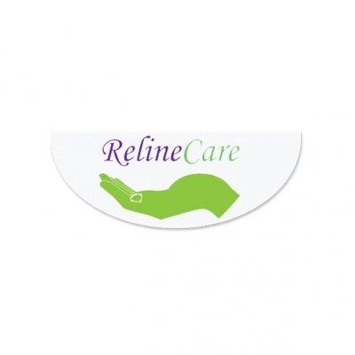 RelineCare
